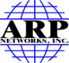 ARP Networks, Inc. Logo